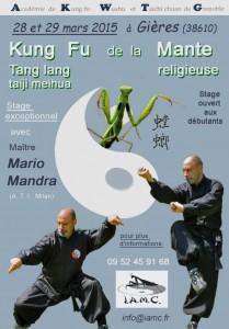 aff-stage-tanglang-Mario-2015-iamc